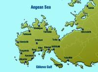 bodrum-map-s