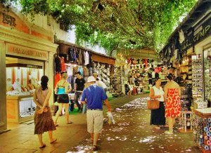 turkey-bodrum-bazaar